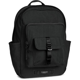 Timbuk2 Lug Recruit Zaino 12 litri, jet black